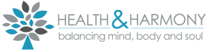 health-and-harmony-keighley-web-top-logo-wd