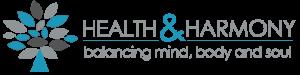 health-and-harmony-keighley-web-top-logo-wd
