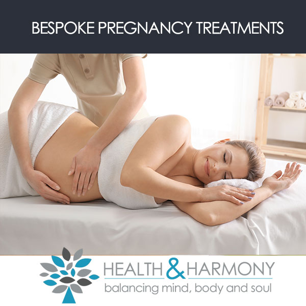 bespoke-pregnancy--therapies-hebden-bridge-keighley-skipton