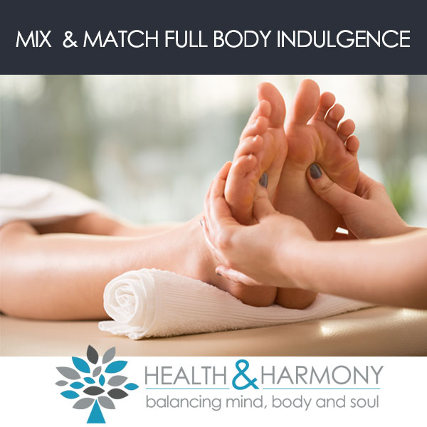 complimentary-therapies-hebden-bridge-keighley-skipton-mix-match