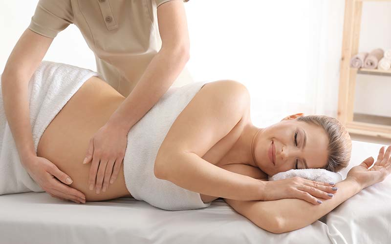 holistic-pregnancy-therapy-hebden-bridge-keighley