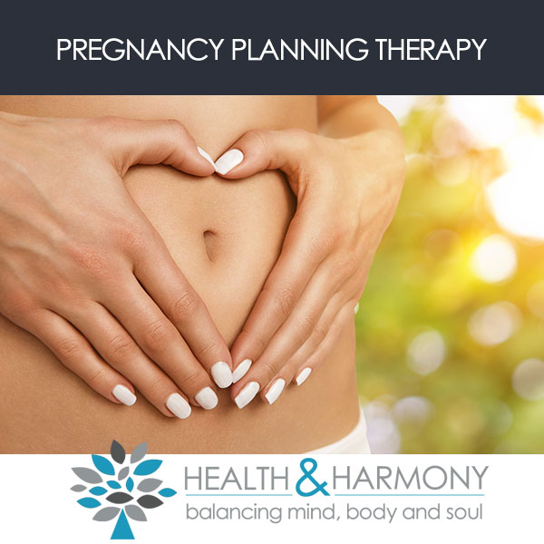 pregnancy-planing-therapies-hebden-bridge-keighley-skipton