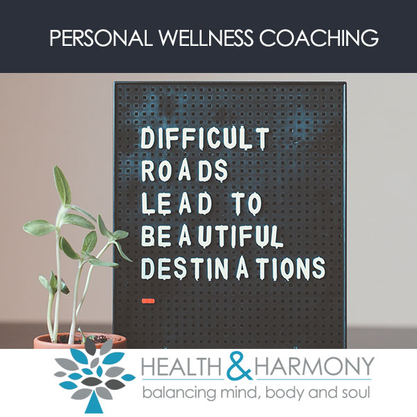 wellness-coaching-hebden-bridge-keighley-bingley