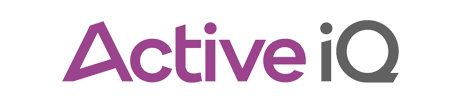 active-iq-provider-west-yorkshire