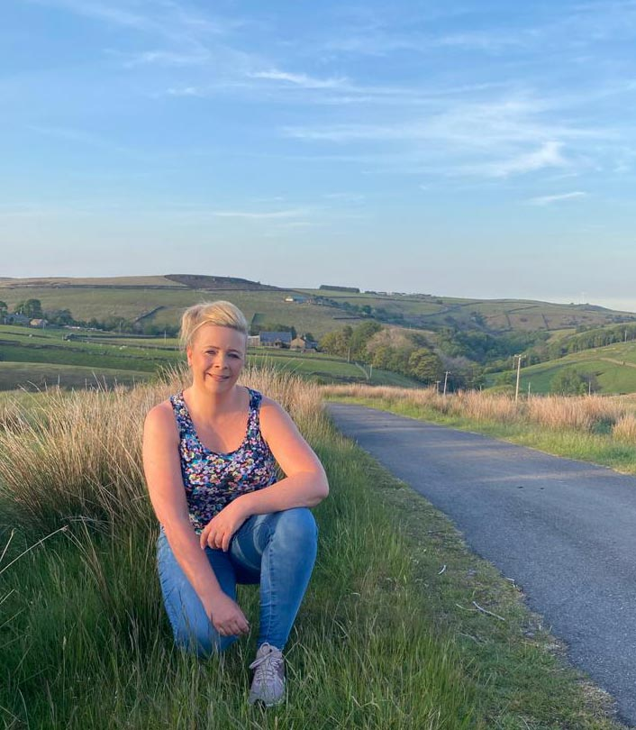 belle-health-wellbieng-therapist-aire-valley-skipton
