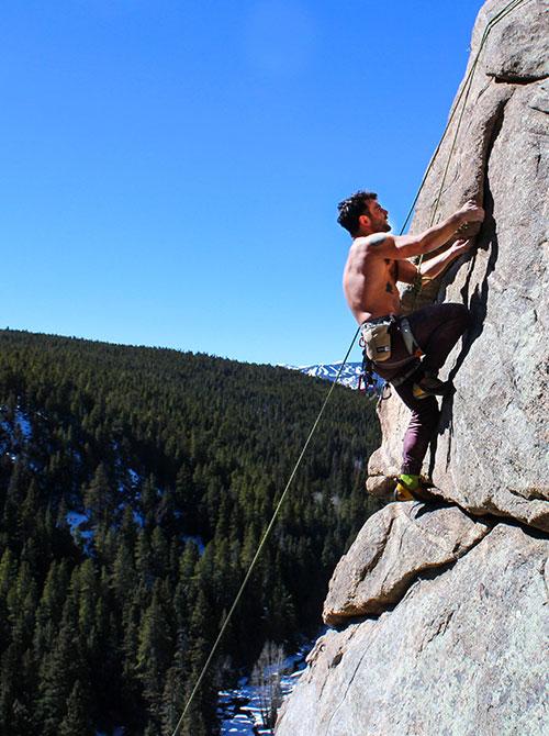 climbing-injurys-massage-therapy-skipton-ilkley-keighle-dales