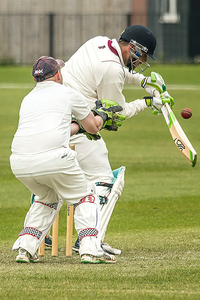 cricket-injury-massage-aire-valley