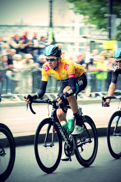 cycling-injurys-keighley-ilkley-harrogate-skipton