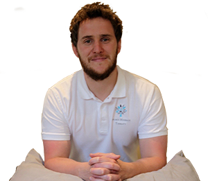 david-sports-massage-specialist-keighley-skipton