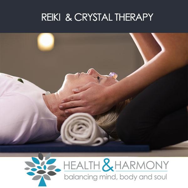 reiki-crystal-therapy-skipton-sowerby-bridge-keighley-wd