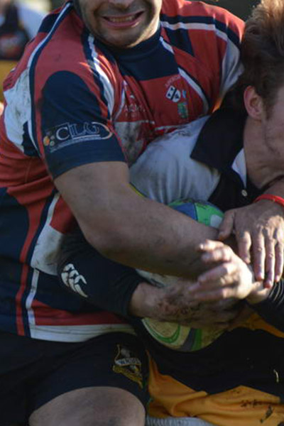 rugby and football injury massage ilkley skipton bingley tackle image