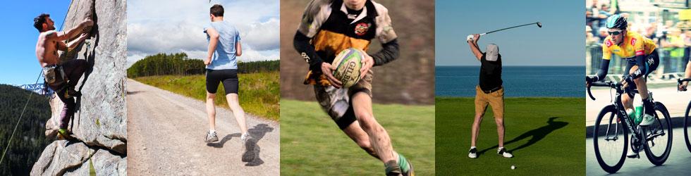 sports-injury-help-west-yorkshire-ilkley-bingley