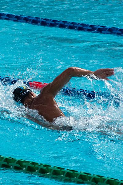 swimming-injury-massage-ilkley-skipton-bingley