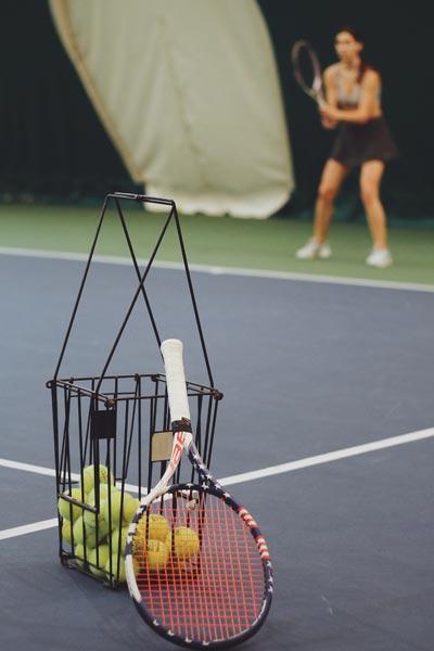 tennis-injury-massage-ilkley-skipton-leeds