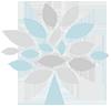 haworth--health-harmony-plain-tree-logo
