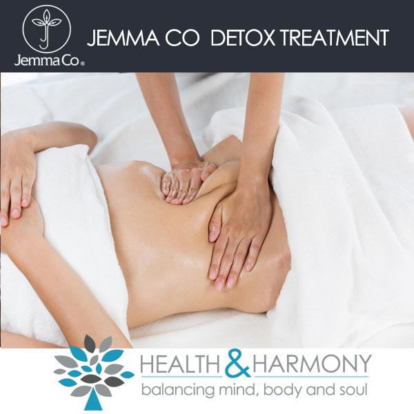 jemma-co-detrox-treatment-bingley-haworth-keighley-wd
