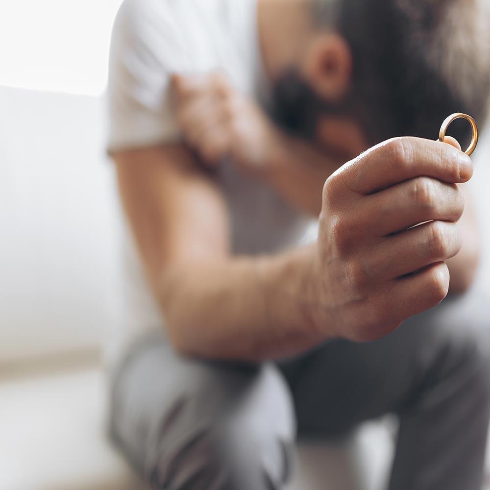 break-up-trauma-support